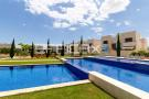 Detached home for sale in Villamartin, Alicante...