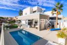 La Mata Detached house for sale
