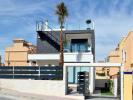 3 bedroom house in Orihuela-Costa, Alicante...