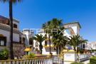 2 bedroom Apartment for sale in La Mata, Alicante...