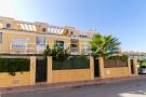 Town House for sale in La Mata, Alicante...