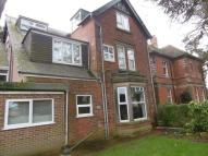 Apartment in Station Road, Mickleover...