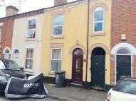 Manchester Street home