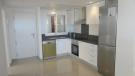 3 bedroom new Flat for sale in Torrevieja, Alicante...