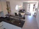 new development in San Juan De Los Terreros...