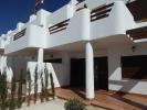 new development in San Juan De Los Terreros...