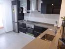 new development for sale in San Juan De Los Terreros...