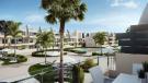 2 bed new development in Torre de la Horadada...