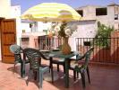 2 bed semi detached property in Andalusia, Granada...