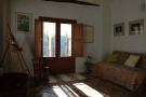 2 bedroom home in Lecrín, Granada...