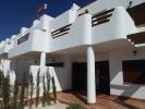 new Apartment for sale in San Juan De Los Terreros...