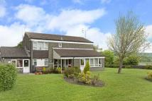Retirement Property in Birkdale Close, Keighley...