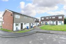 1 bedroom Retirement Property to rent in Lord Cromwell Court...
