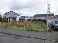 property for sale in Balmoral Avenue, Airdrie, Lanarkshire, ML6