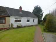 3 bed Semi-Detached Bungalow for sale in Condorrat Road, Airdrie...