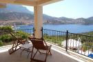 4 bedroom Villa for sale in Antalya, Kas, Kalkan