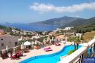 Antalya Apartment for sale