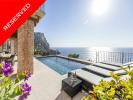 4 bed Villa for sale in Mallorca, Port d'Andratx...