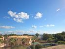 property for sale in Mallorca, Sol de Mallorca, Sol de Mallorca