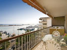 Mallorca Apartment for sale