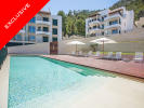 3 bed Apartment for sale in Mallorca, Port d'Andratx...