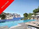 Apartment for sale in Mallorca, Port d'Andratx...