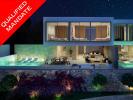 property for sale in Mallorca, Port d'Andratx, Port Andratx