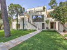 Villa for sale in Mallorca, Portals Nous...