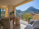 Apartment in Mallorca, Port d'Andratx...