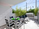 2 bed Apartment in Mallorca, Port d'Andratx...
