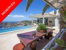 Villa for sale in Mallorca, Port d'Andratx...