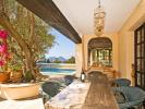 3 bed Villa for sale in Mallorca, Port d'Andratx...