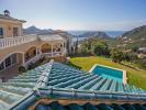 Villa for sale in Mallorca, Port Andrtax...
