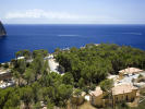 property for sale in Mallorca, Port d'Andratx, Port Andratx