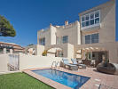 3 bedroom Villa for sale in Mallorca, Port d'Andratx...