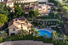 Villa for sale in Mallorca, Port d'Andratx...
