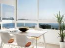 Apartment in Mallorca, Illetes...