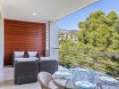 Apartment for sale in Mallorca, Bendinat...
