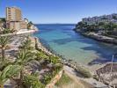 Apartment in Mallorca, Cala Vinyes...
