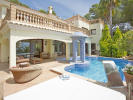 Villa for sale in Mallorca, Cala Vinyes...
