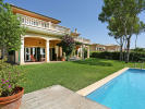 3 bed Villa for sale in Mallorca, Cala Vinyes...