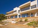 Villa for sale in Mallorca, Puerto Portals...