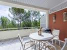 1 bedroom Apartment in Mallorca, Bendinat...