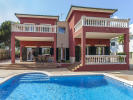 5 bed Villa for sale in Mallorca, Cala Vinyes...