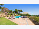 4 bed Villa for sale in Mallorca, Cala Vinyes...