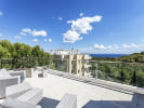 4 bed Penthouse for sale in Mallorca...