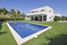5 bed Villa in Mallorca...
