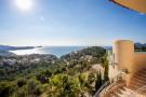 5 bedroom Villa for sale in Mallorca...