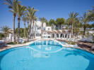 2 bed Apartment for sale in Mallorca...