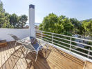 3 bed Town House for sale in Mallorca, Portals Nous...